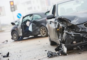 knowing-your-rights-after-a-drunk-driver-injures-you