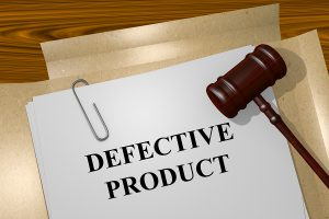 this-defective-product-may-leave-you-needing-the-st-pete-lawyer
