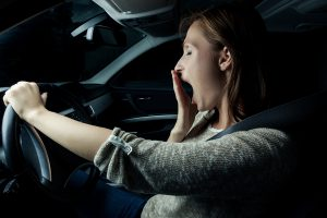 avoid-needing-the-services-of-a-st-petersburg-car-accident-attorney-by-not-doing-these-things-while-driving