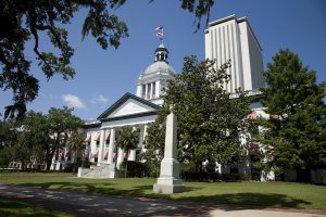 florida-pip-insurance-challenged-by-lawmakers-again
