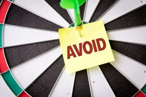 top-5-things-to-avoid-after-an-auto-accident