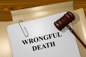 who-can-go-to-court-for-wrongful-death