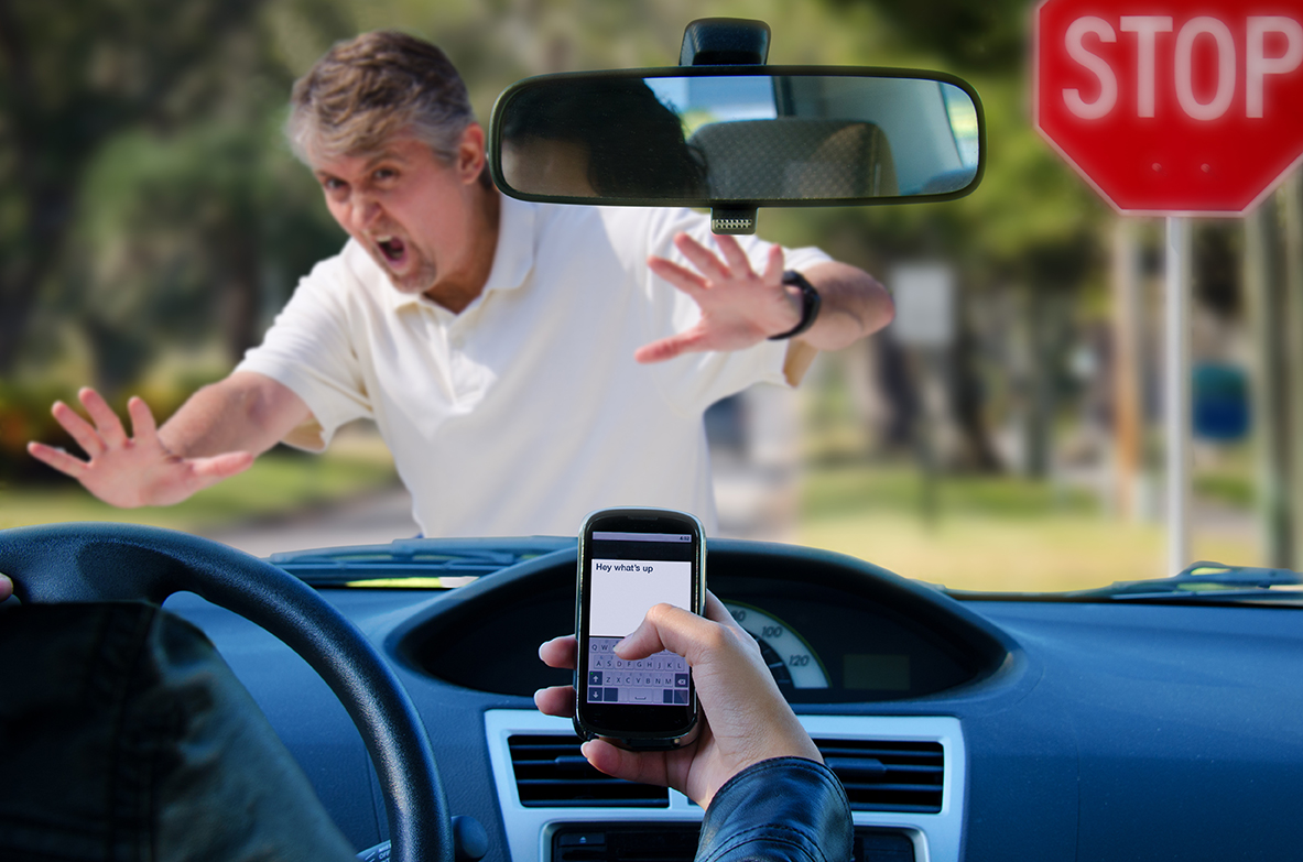 are-you-part-of-the-distracted-driving-problem