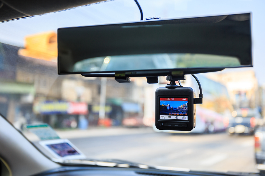 consider-adding-a-dash-cam-to-your-driving-routine-for-safety-and-proving-fault-in-a-car-crash