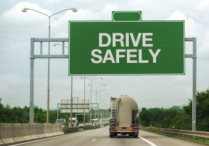 drive-safely-while-on-road-trips-during-the-holidays-to-avoid-needing-an-accident-lawyer