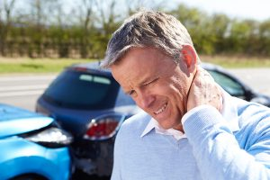 everything-you-need-to-know-about-whiplash-injuries