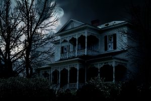 haunted-houses-are-all-fun-and-games-until-someone-receives-a-personal-injury