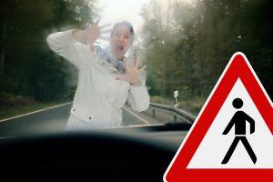 hey-im-walking-here-pedestrian-accidents