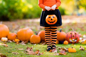 st-pete-lawyer-tips-to-help-parents-keep-little-ones-injury-free-while-trick-or-treating