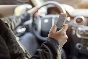 texting-and-driving-laws-might-get-tougher-in-florida