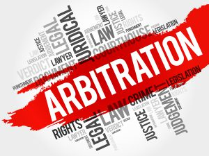 the-pros-and-cons-of-binding-arbitration