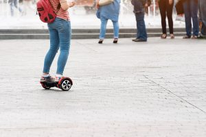 what-you-need-to-know-about-hoverboards-and-electric-skateboards