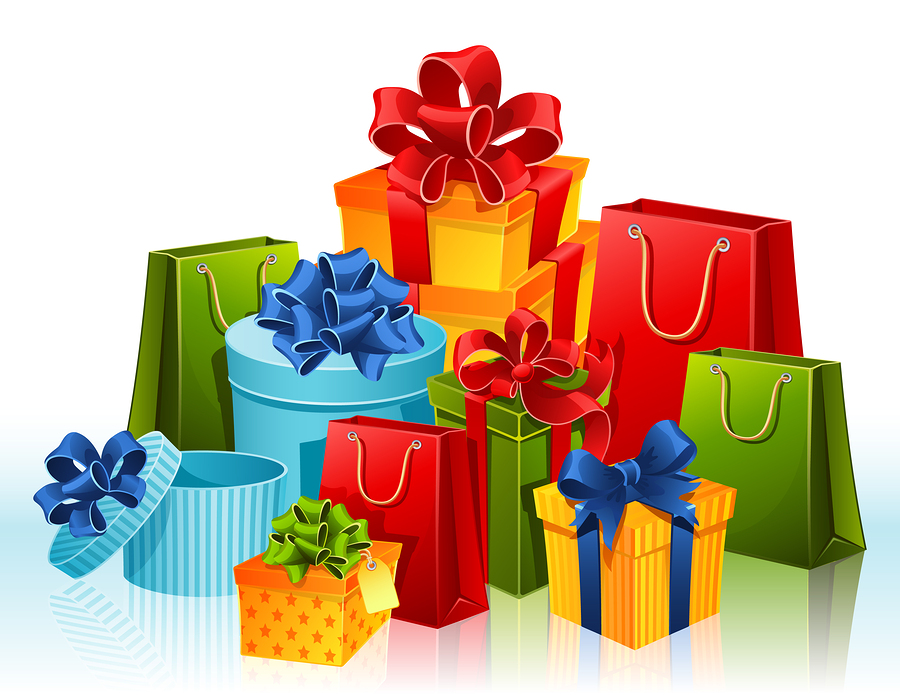 be-mindful-of-what-you-buy-this-holiday-season-to-avoid-giving-a-defective-product-as-a-gift