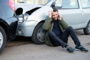 contact-an-auto-accident-lawyer-for-these-reasons