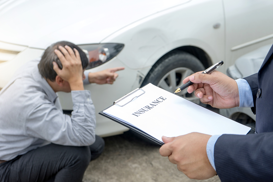 drivers-are-not-the-only-people-that-become-injured-from-automotive-recalls