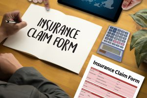 how-a-lawyer-can-help-with-insurance-claims