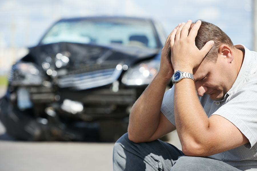 steps-to-follow-after-an-automobile-accident