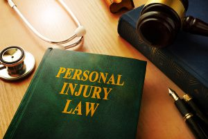 things-people-should-avoid-while-being-involved-in-a-personal-injury-case