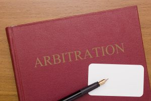 arbitration-that-can-negatively-impact-an-insurance-customer