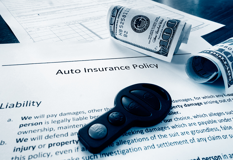 changes-to-auto-insurance-law-in-florida