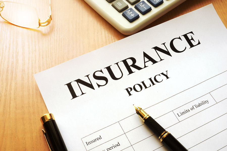 what-insurance-companies-may-not-tell-you