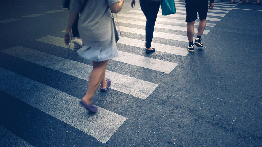 what-you-need-to-know-about-pedestrian-safety