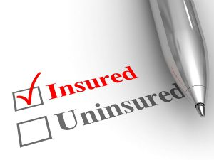 what-is-uninsured-motorist-coverage