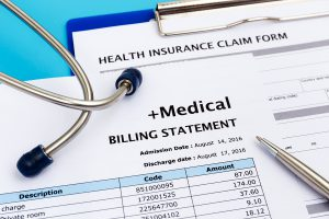 be-wary-of-the-tactics-insurance-companies-could-use-against-you