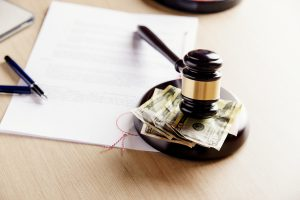 mediation-arbitration-whats-the-difference