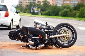 motorcyclists-are-always-at-risk-in-florida