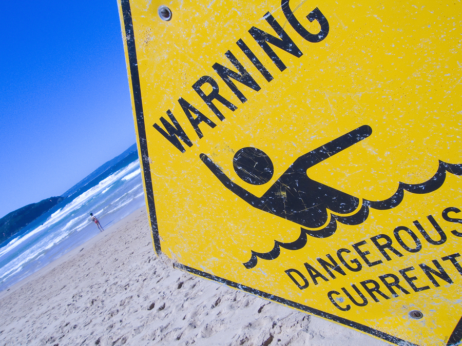 what-are-your-rights-if-injured-at-a-florida-resort