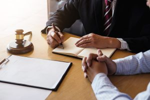 why-do-you-need-a-lawyer-after-being-injured