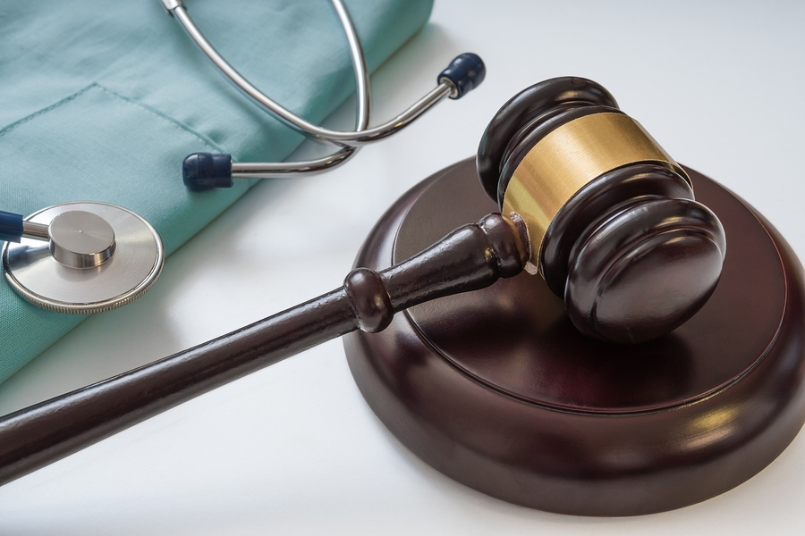 6-major-types-of-personal-injury-lawsuits