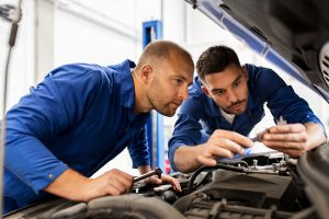 get-your-recalled-vehicle-fixed-as-soon-as-possible