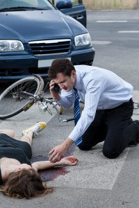 what-to-do-after-a-serious-auto-accident