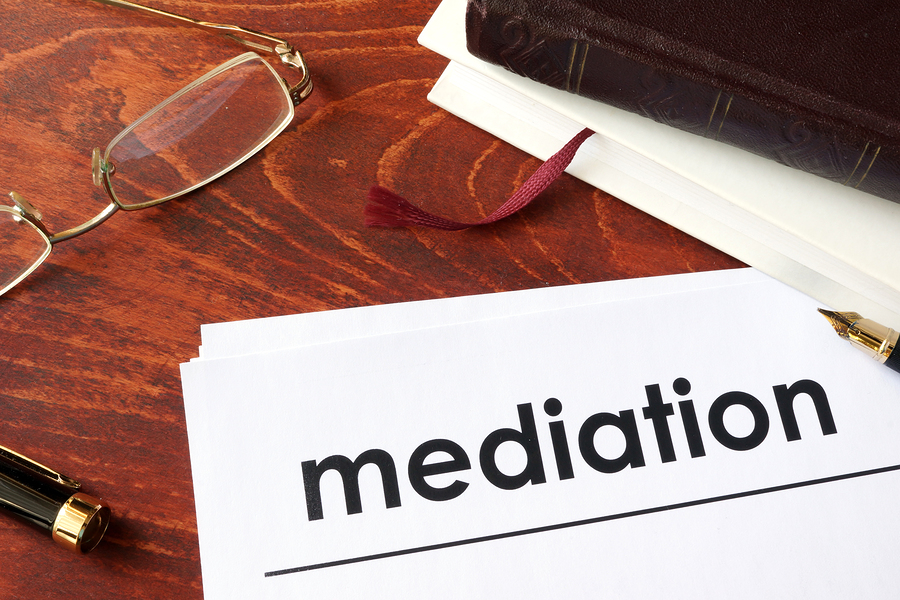 should-you-mediate-your-personal-injury-case