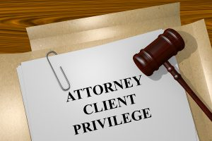 what-is-attorney-client-privilege