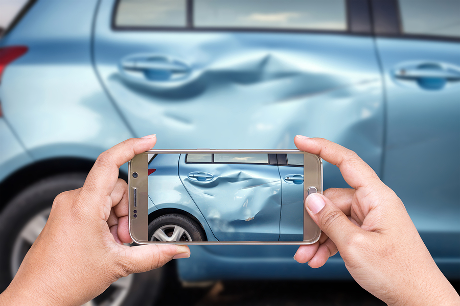 6-tips-for-taking-the-best-car-accident-evidence-photos