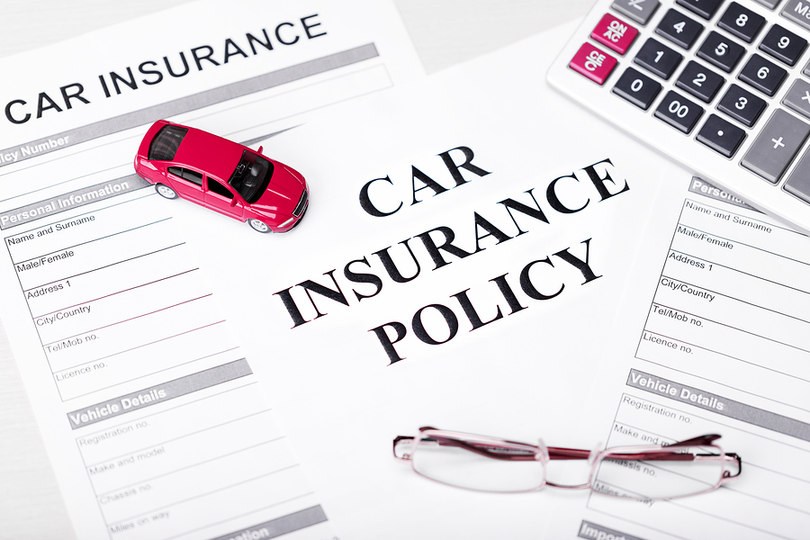 car-insurance-101-understanding-your-coverages-after-an-accident