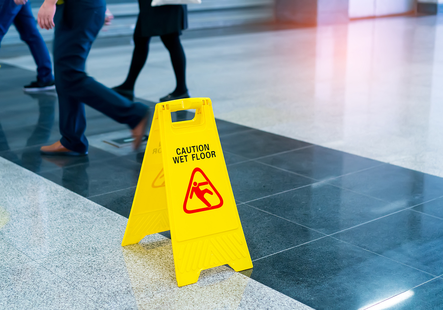 five-critical-steps-to-take-after-youve-been-injured-in-a-slip-and-fall-case