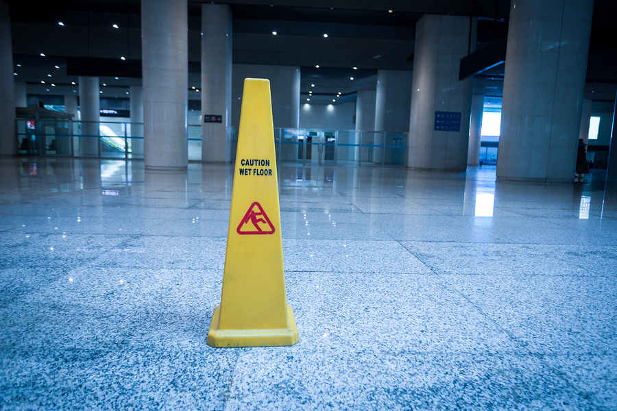 how-is-fault-proven-in-slip-and-fall-accidents