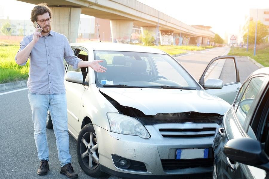 leaving-an-accident-scene-has-consequences