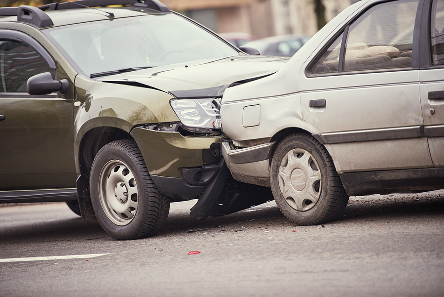 no-fault-car-accident-cases-and-the-serious-injury-threshold