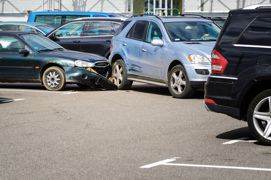what-to-do-after-a-parking-lot-accident
