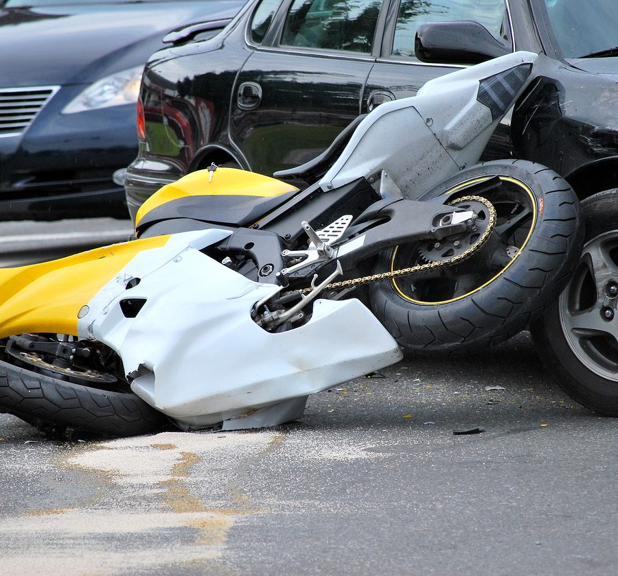 what-to-do-if-you-are-injured-as-a-passenger-on-a-motorcycle
