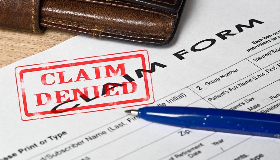 what-is-a-bad-faith-insurance-claim-denial