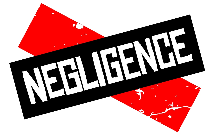 when-negligence-becomes-outrageous