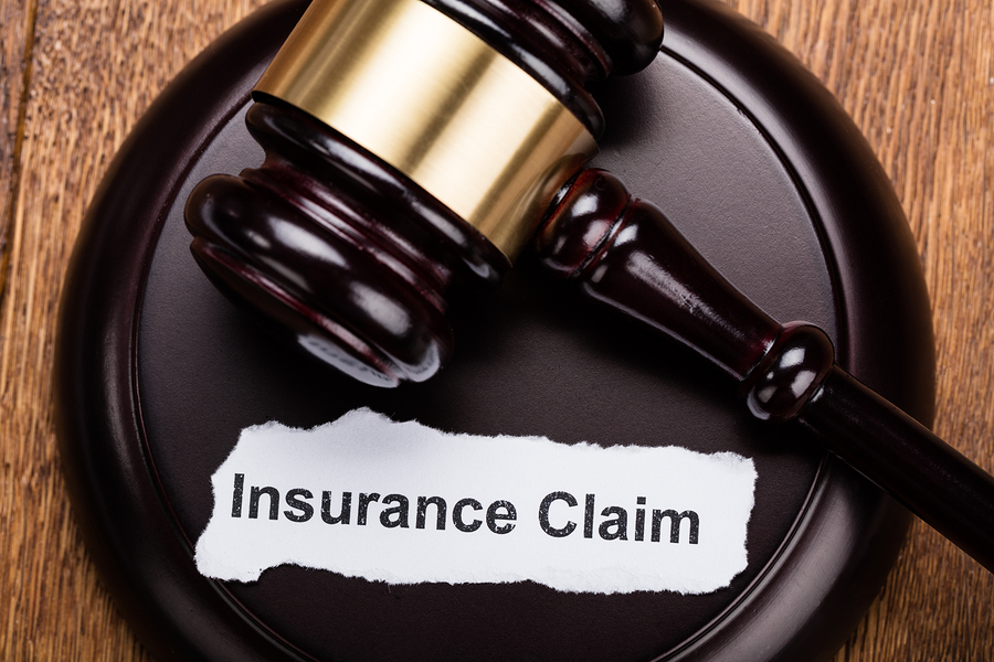 why-should-i-call-my-lawyer-before-my-insurance-claims-adjuster