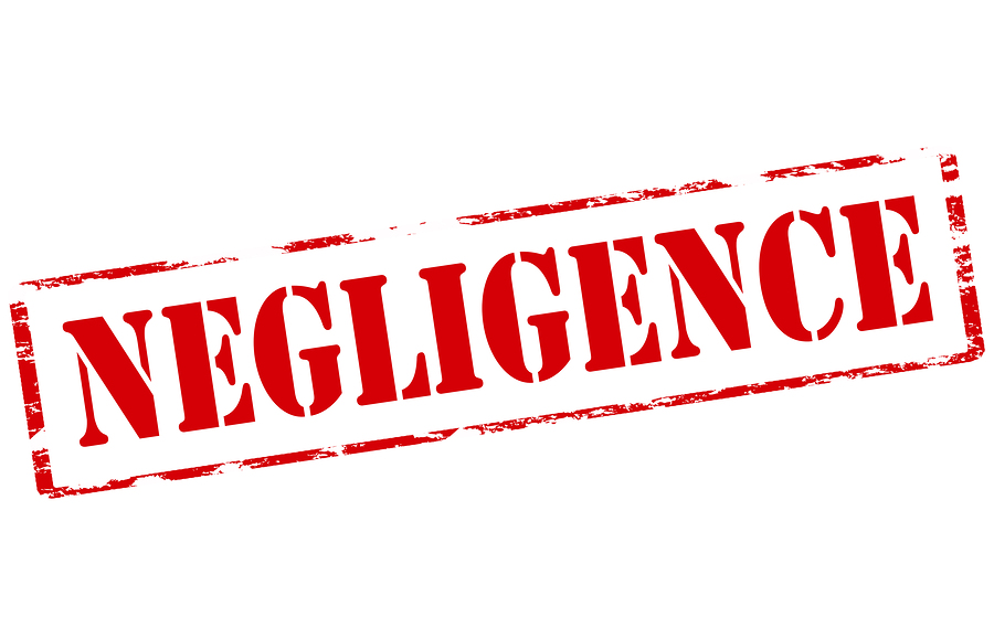 the-five-things-you-need-to-prove-negligence-in-a-personal-injury-case