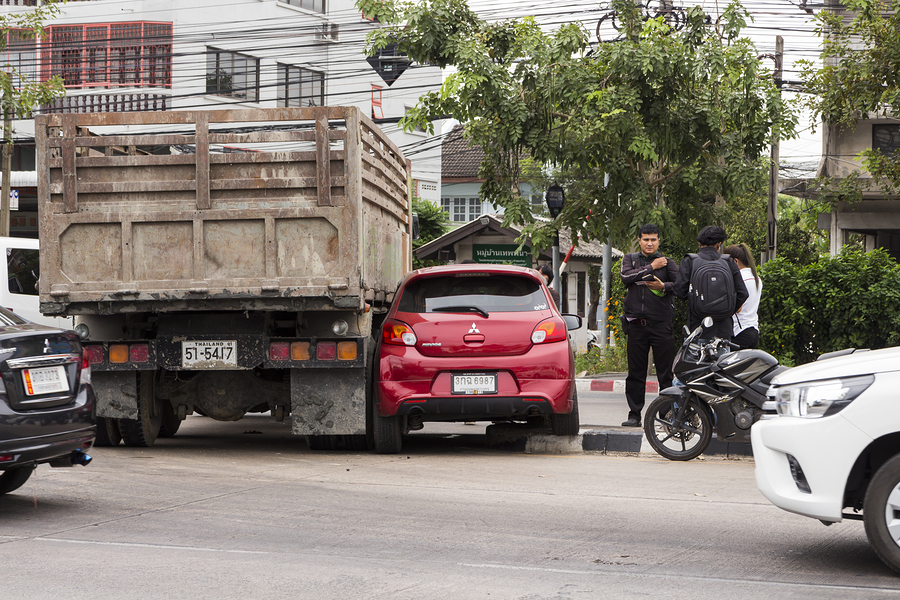 truck-accidents-can-be-the-worst-accidents